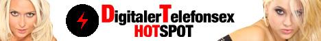 20 Digitaler Telefonsex Hotspot - Aufklärung Telefonsex