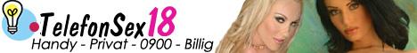 17 Telefonsex18 -   ♥ Privat  ♥ 0900  ♥ Billig